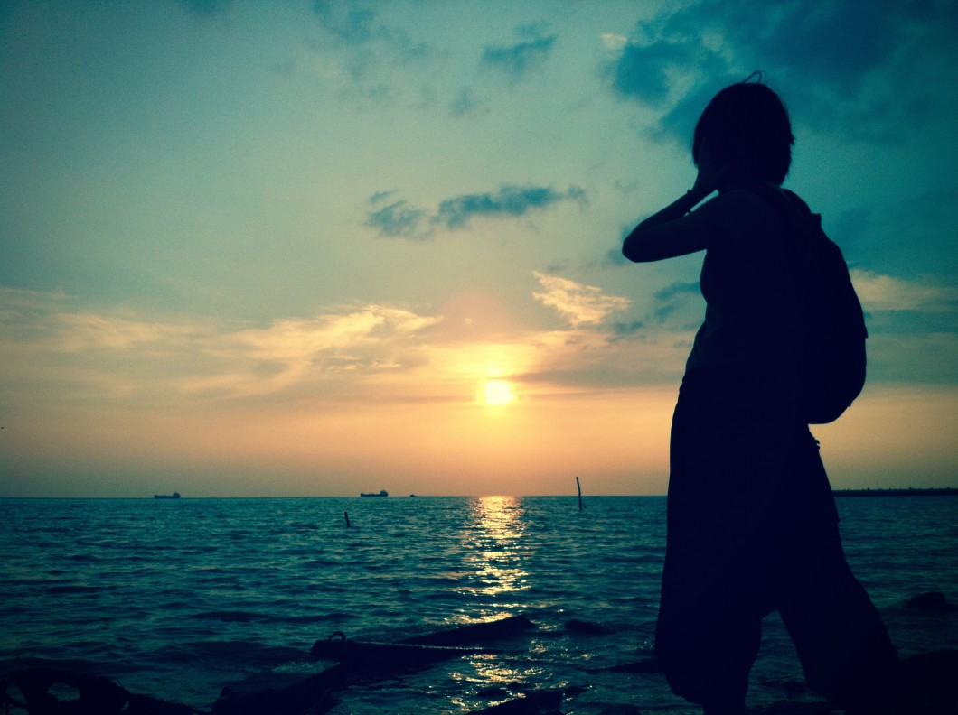 Photography by YOSHI