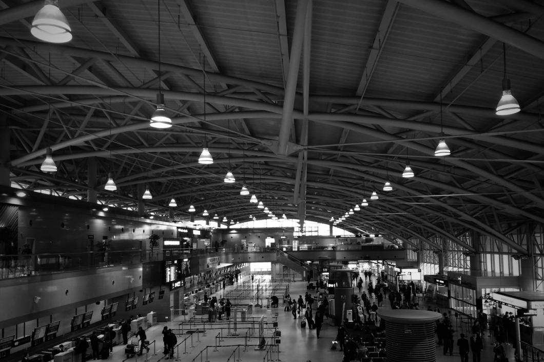 Gimhae_airport