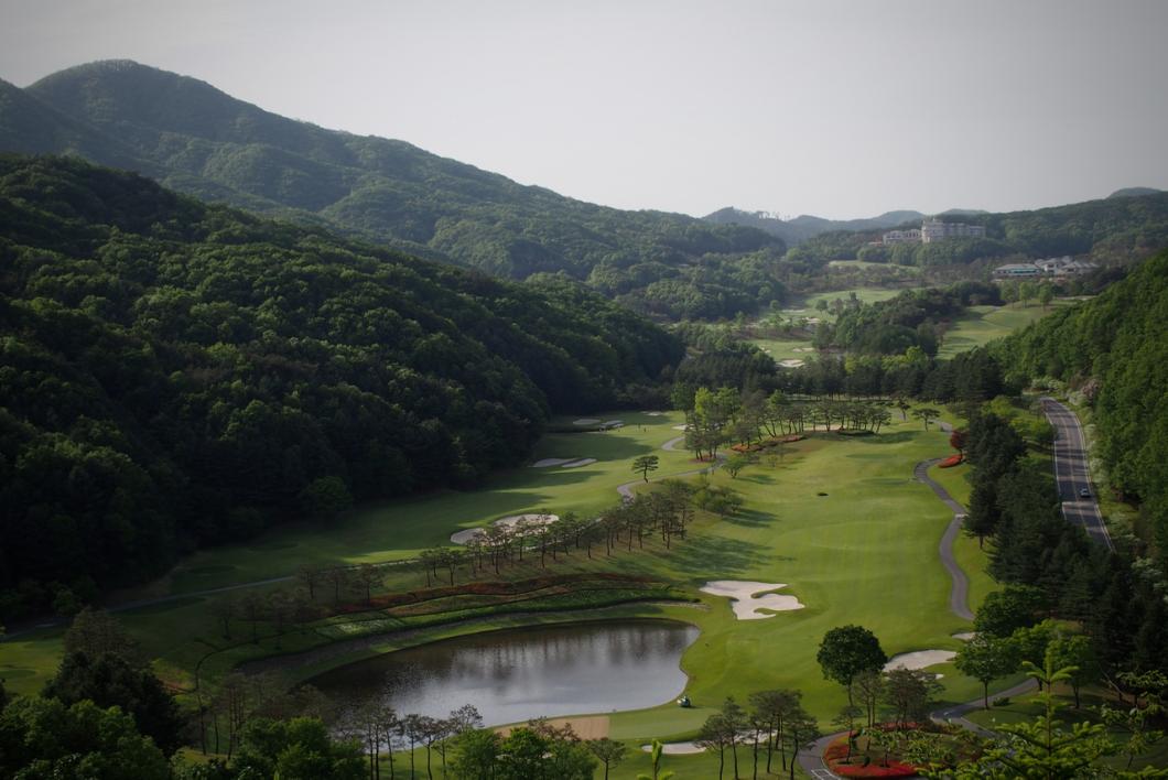 Museum_SAN_golf