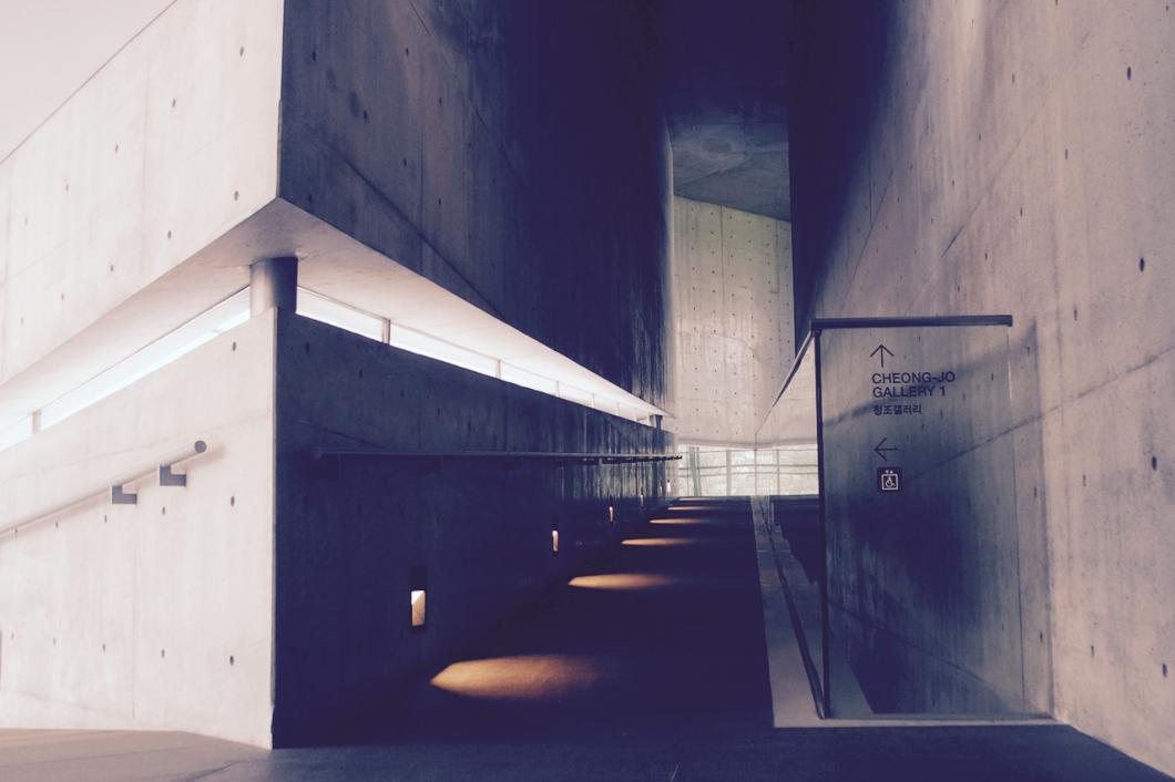 Museum_SAN_inside
