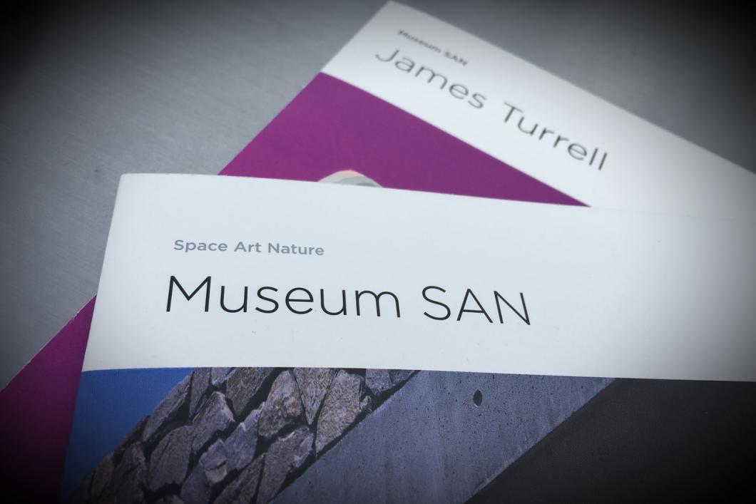 Museum_SAN_ticket
