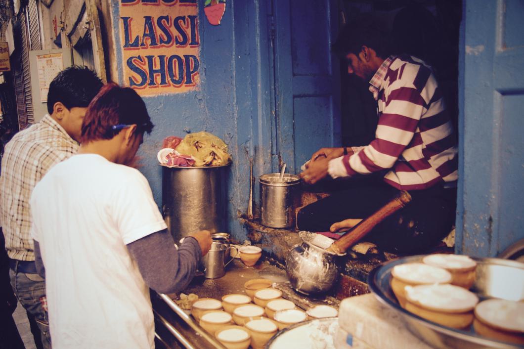 Varanasi_Blue_Lassi