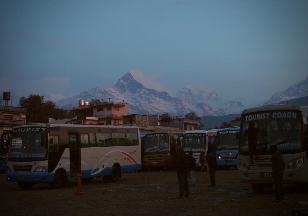 pokhara_busstation