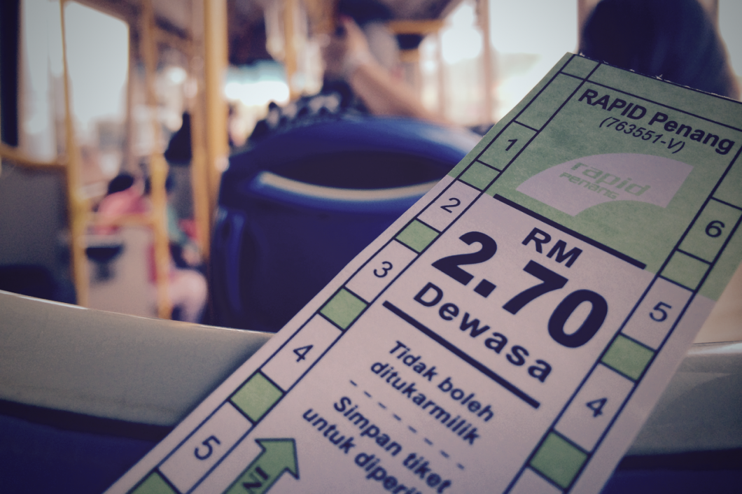 Penang_bus_ticket
