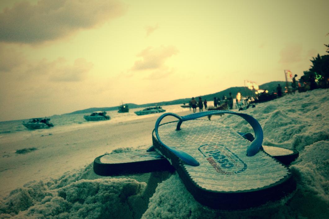 beach_sandal