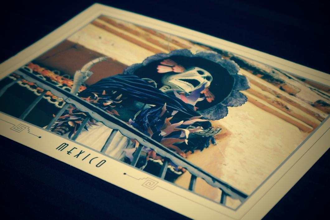 masato_san_postcard