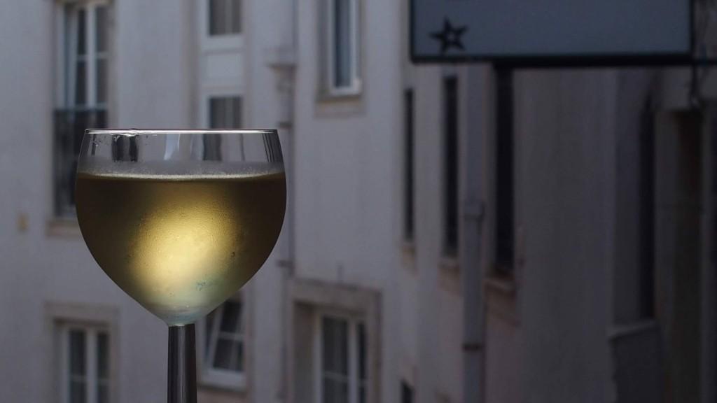 ポルトガル|お酒|ワイン|ビール
