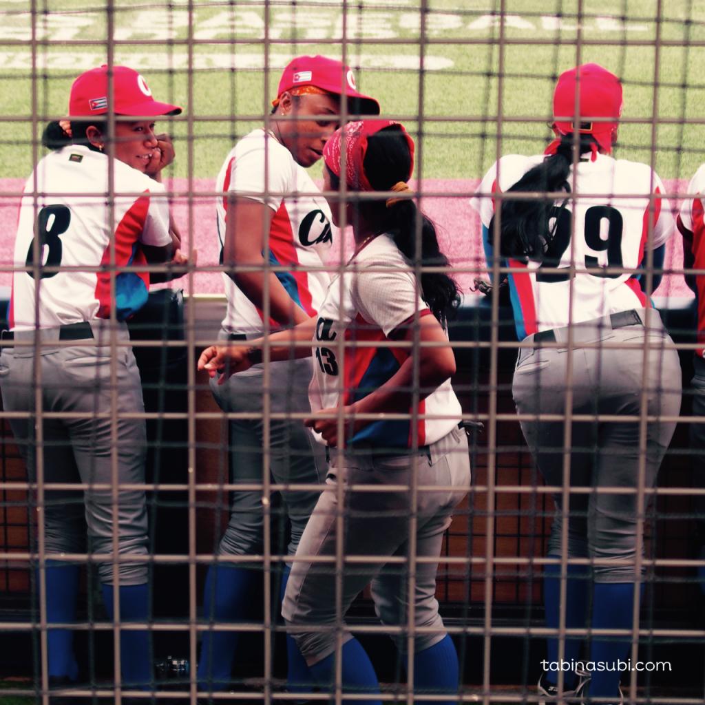 Cuba_samba
