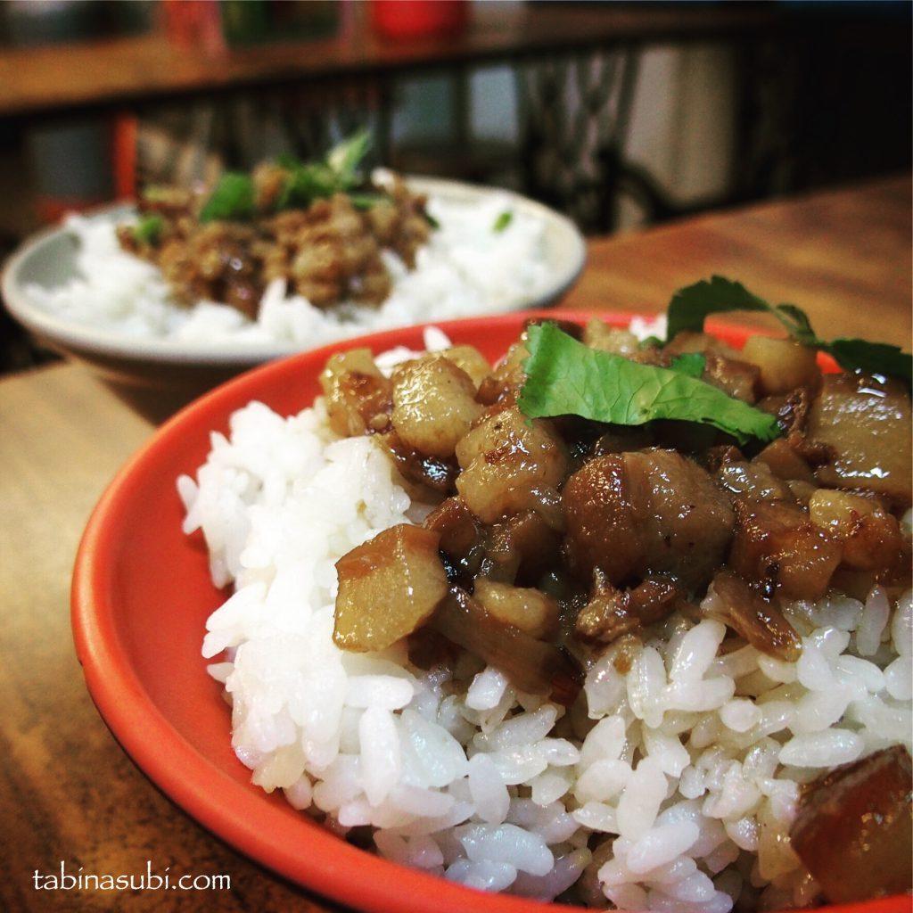 tainan_food