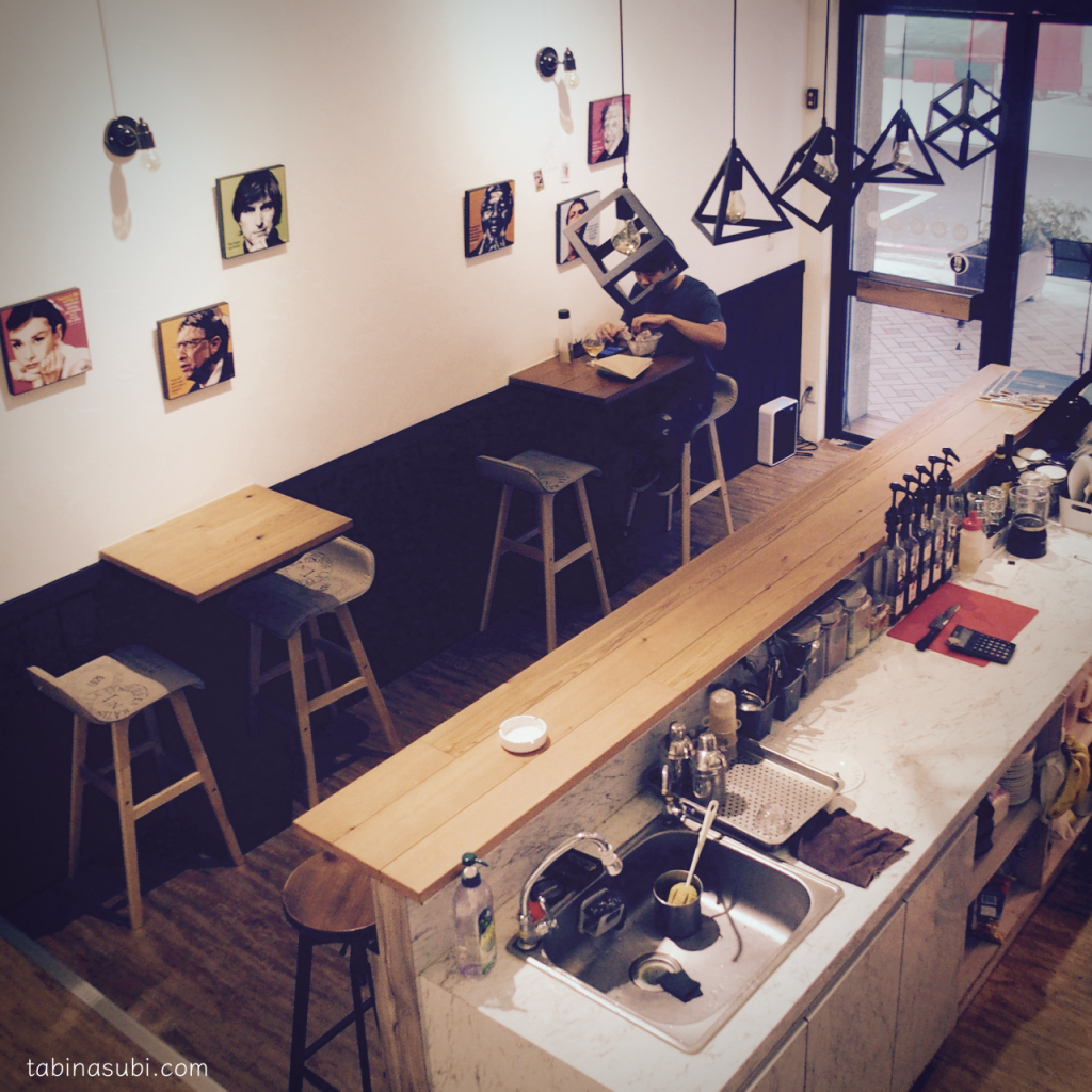 kaohsiung_coworkingspace_00