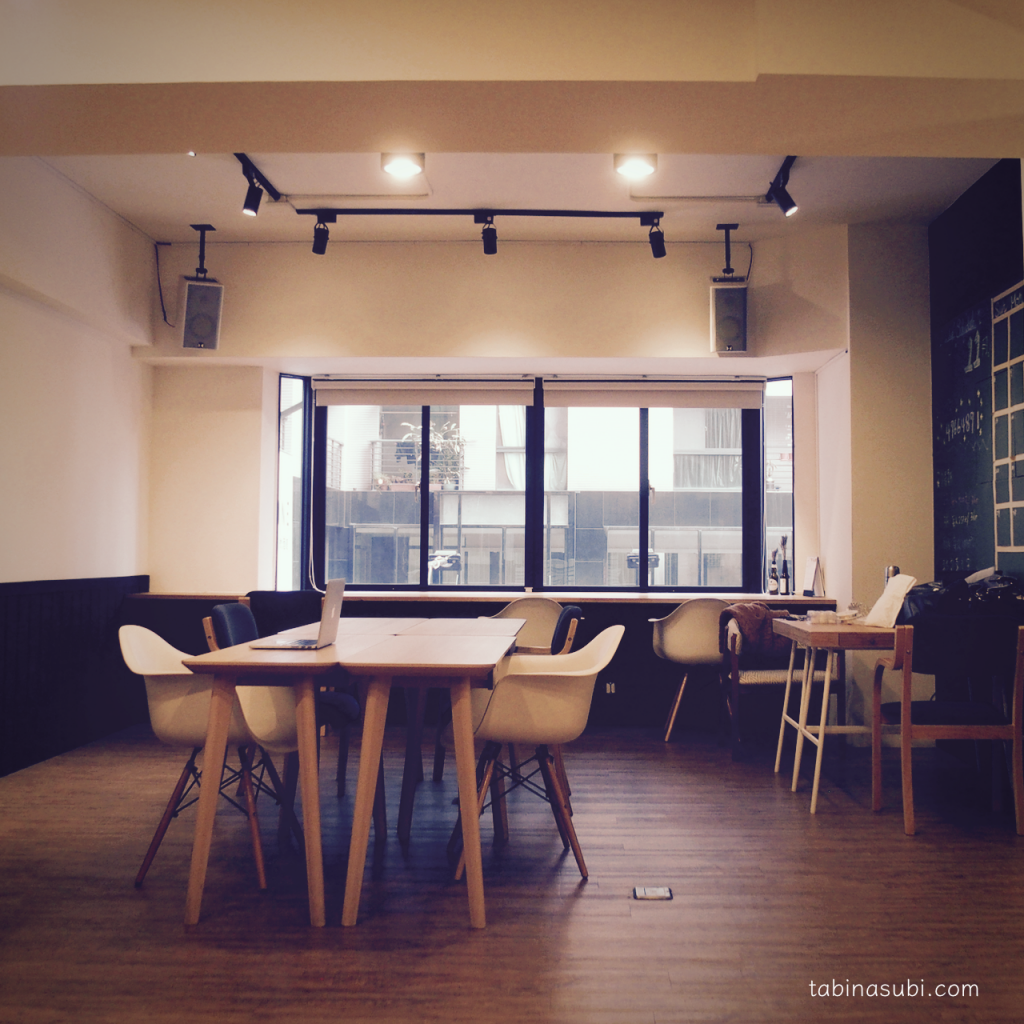 kaohsiung_coworkingspace_01