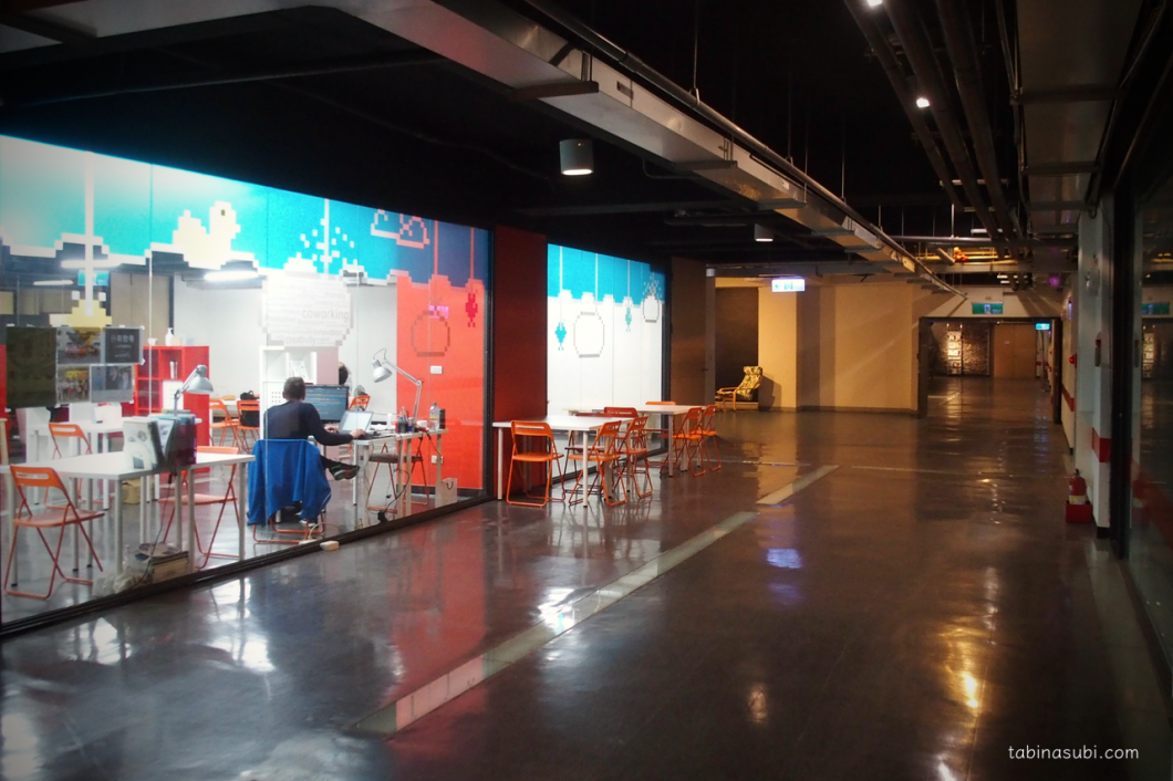 kaohsiung_coworkingspace_02