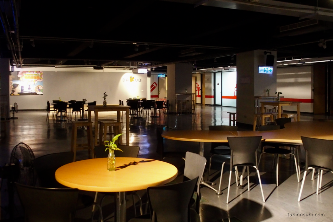 kaohsiung_coworkingspace_04