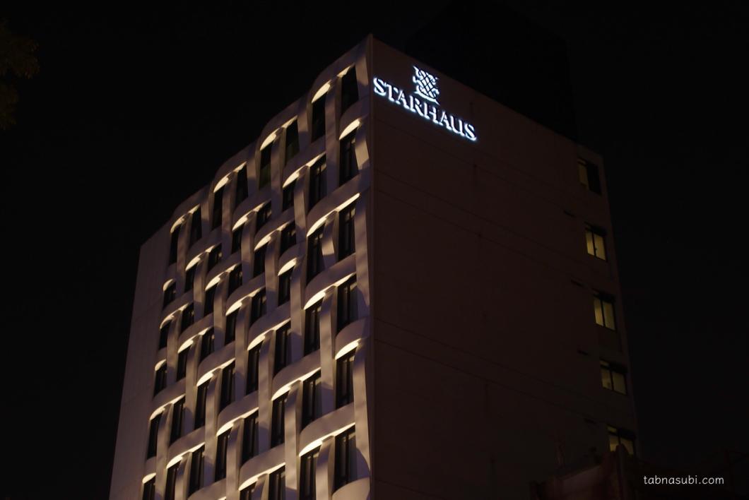 starhaushotel00