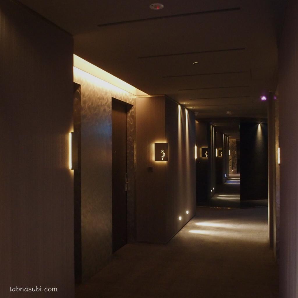 starhaushotel01