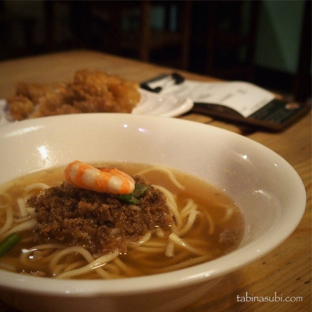 tainan_noodle