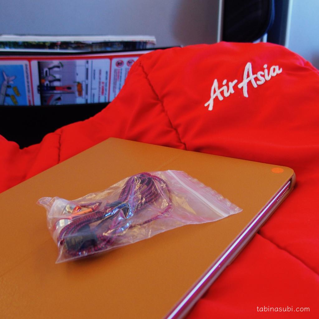 airasia_premiumplat_1