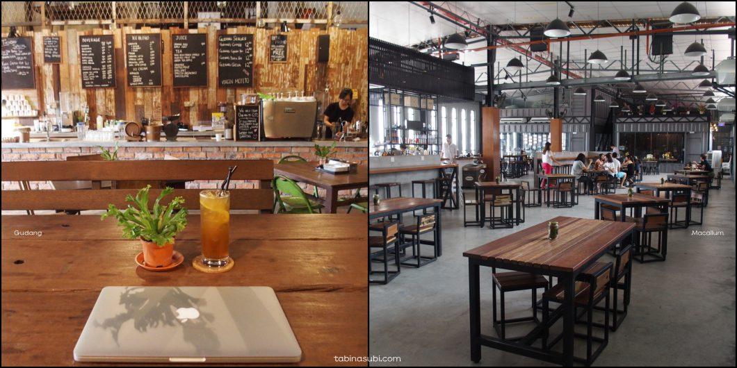 cafe_penang