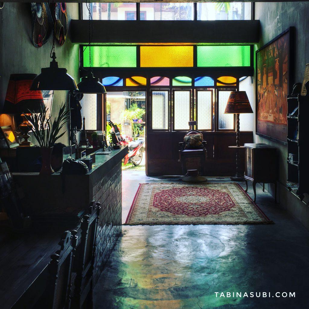 chaiyo_hotel_lobby