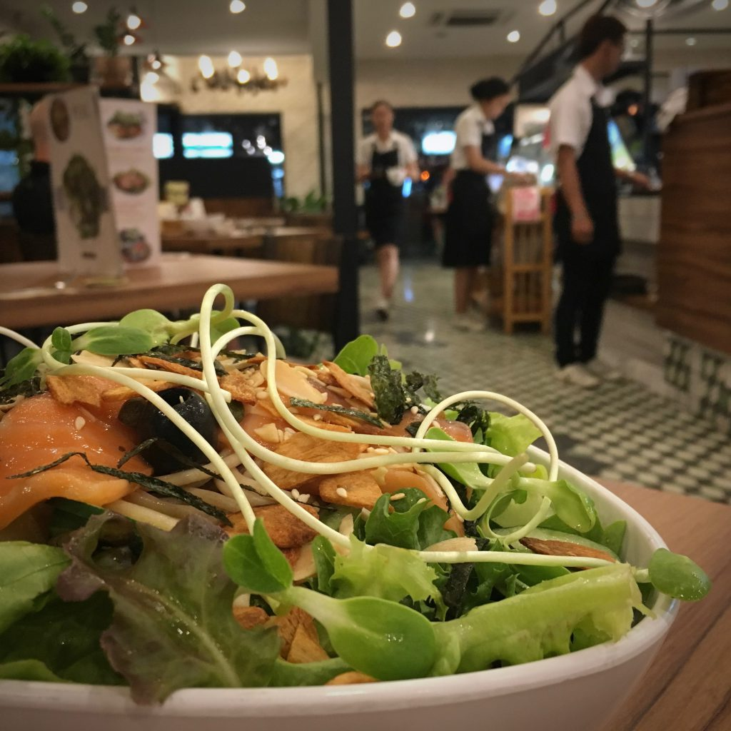 salad_concept