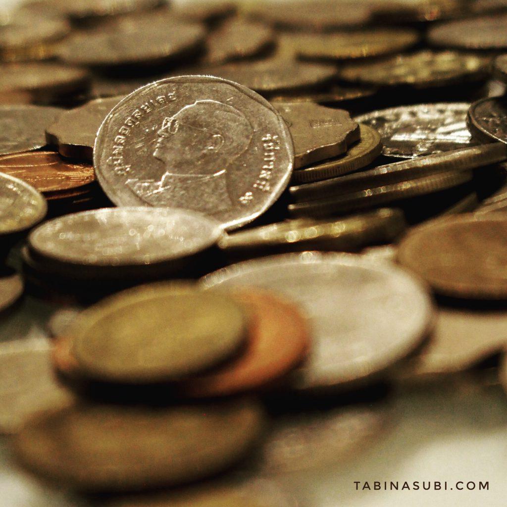thailand_coin