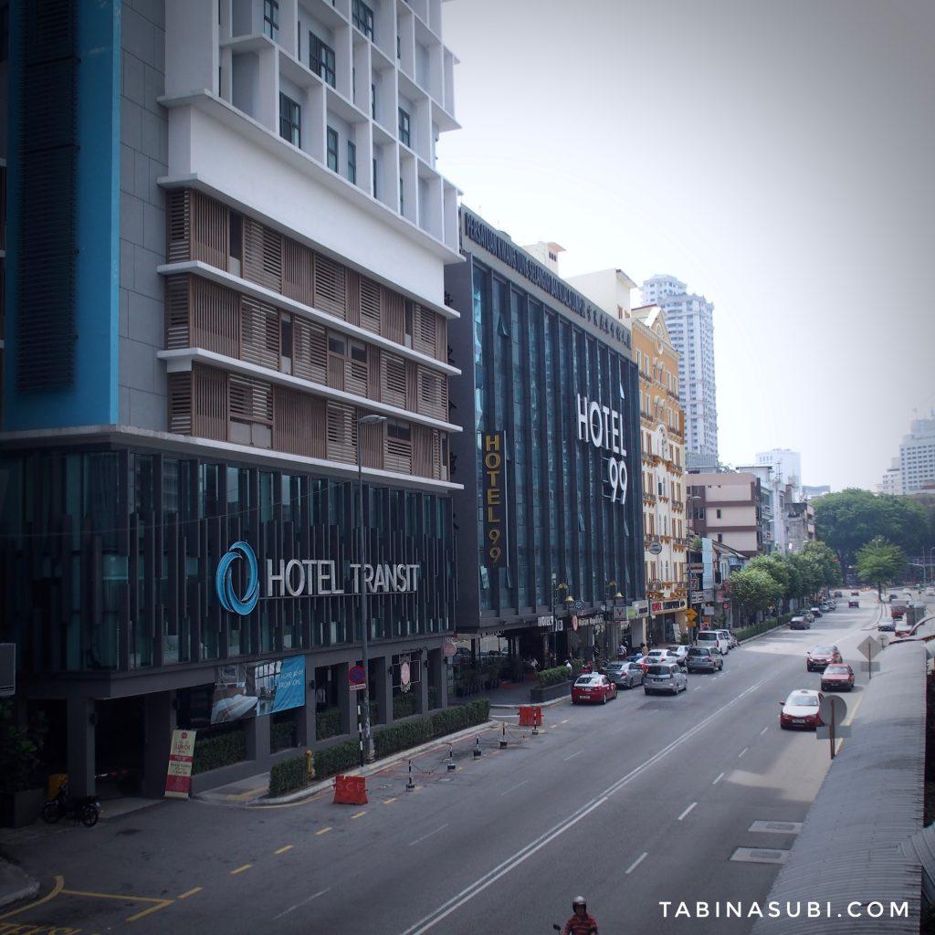 Hotel_Transit_kl