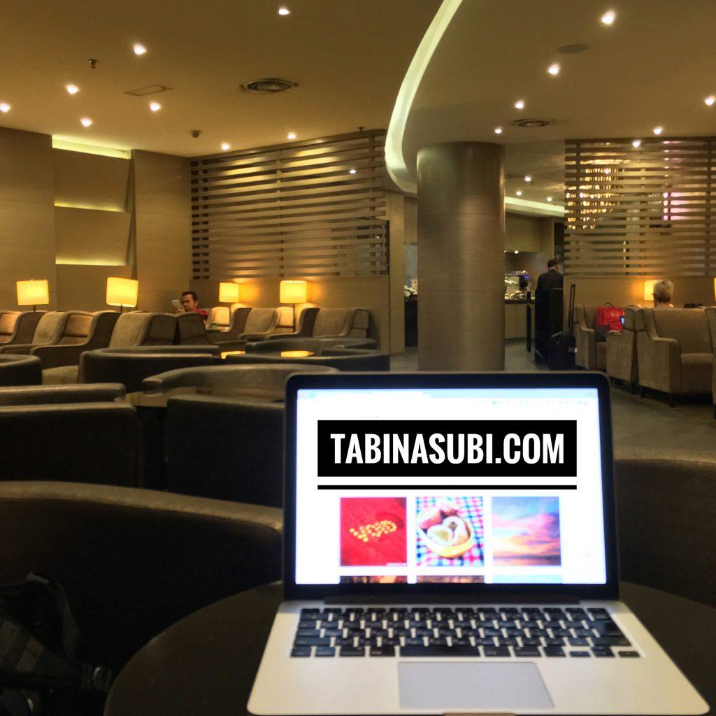 Plaza_Premium_Lounge_penang