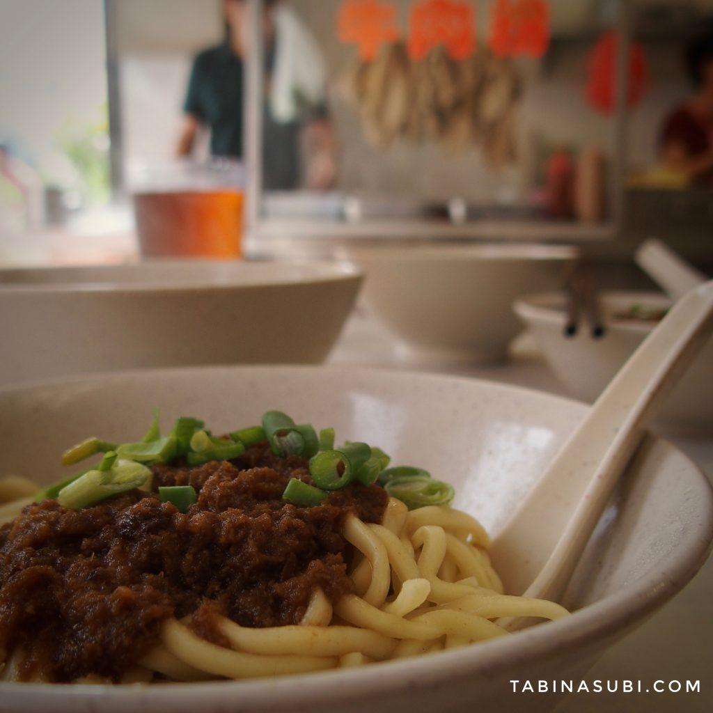 beaf_noodle