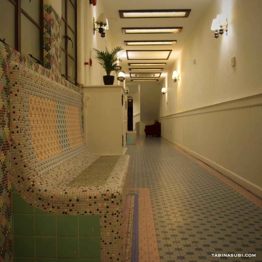 chambers_hotel