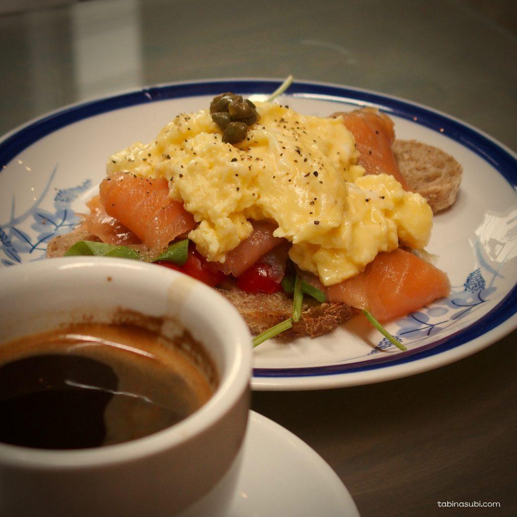 coffeeaddict_salmon