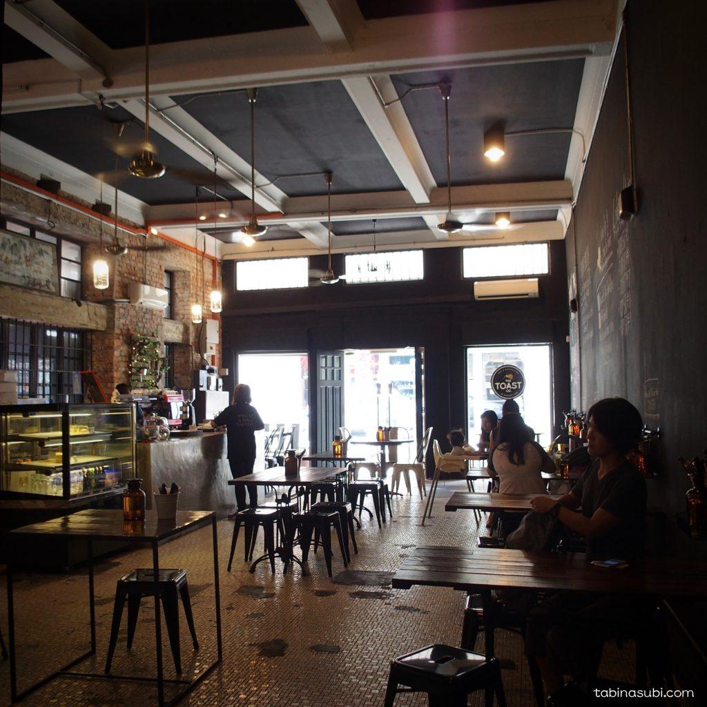 kl_chinatown_cafe_frontdoor