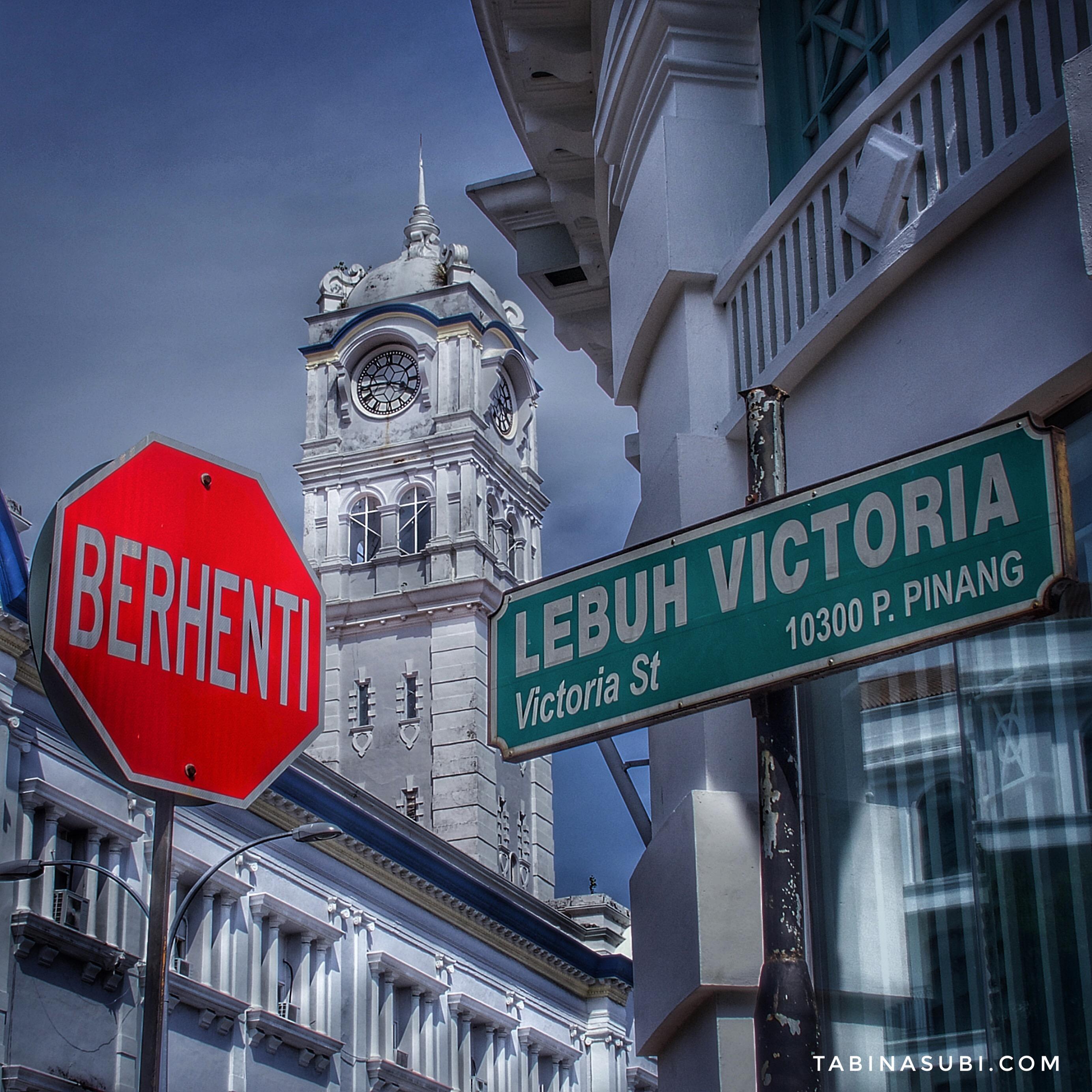 georgetown_victoria