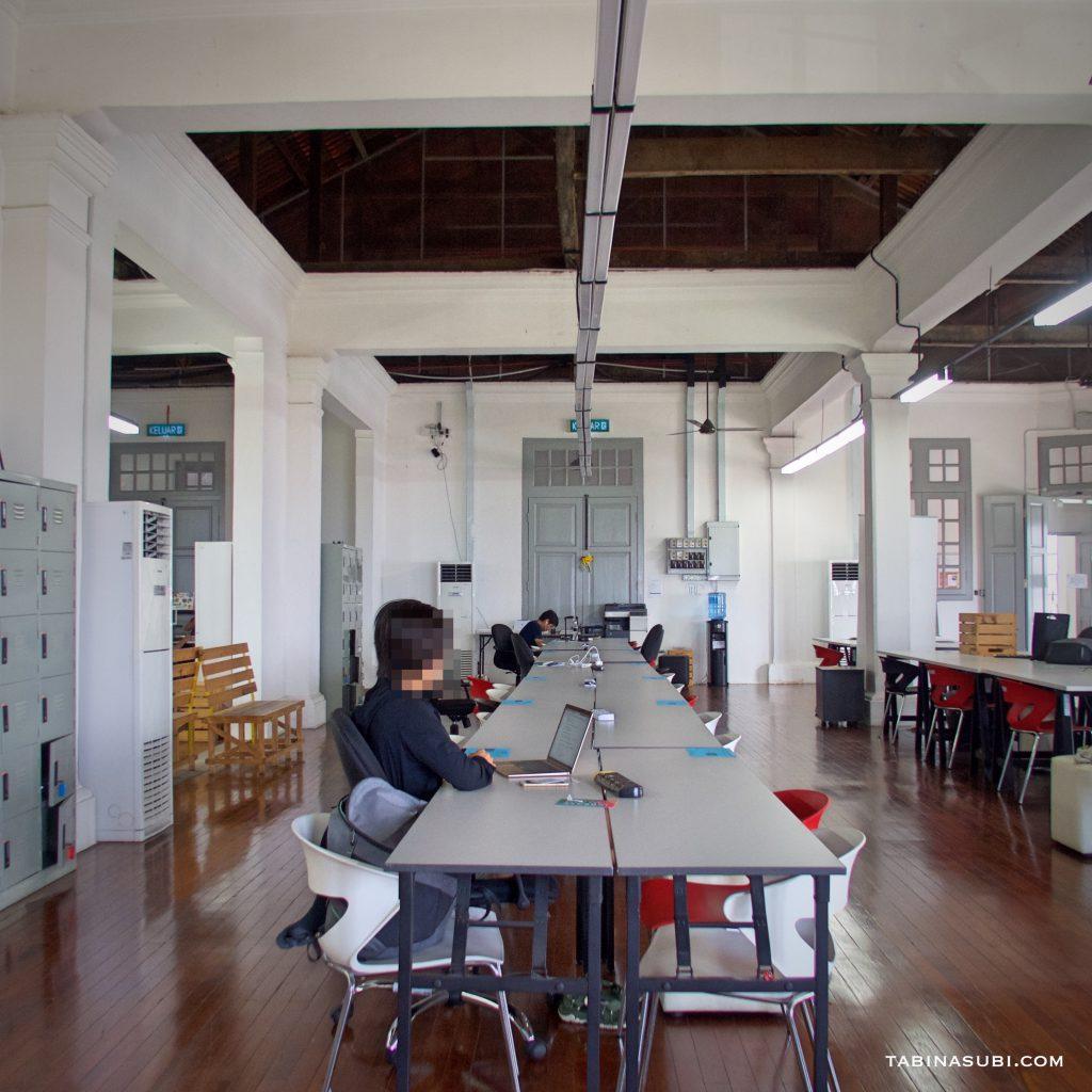 cat_penang_coworking