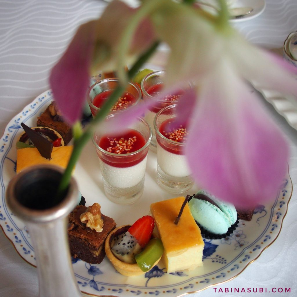 afternoontea_eastandoriental