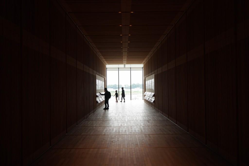 金沢 美術館