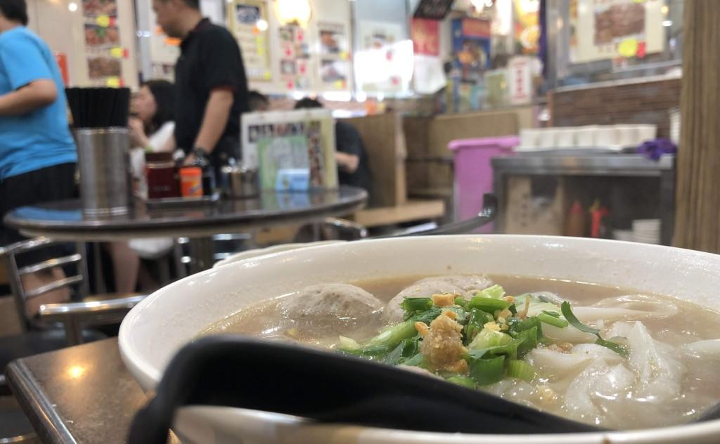 香港|ご飯|グルメ