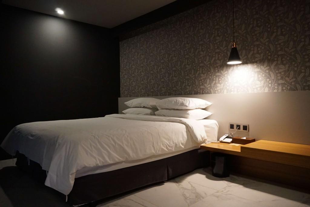 釜山|ホテル|広安里|カンアンリ