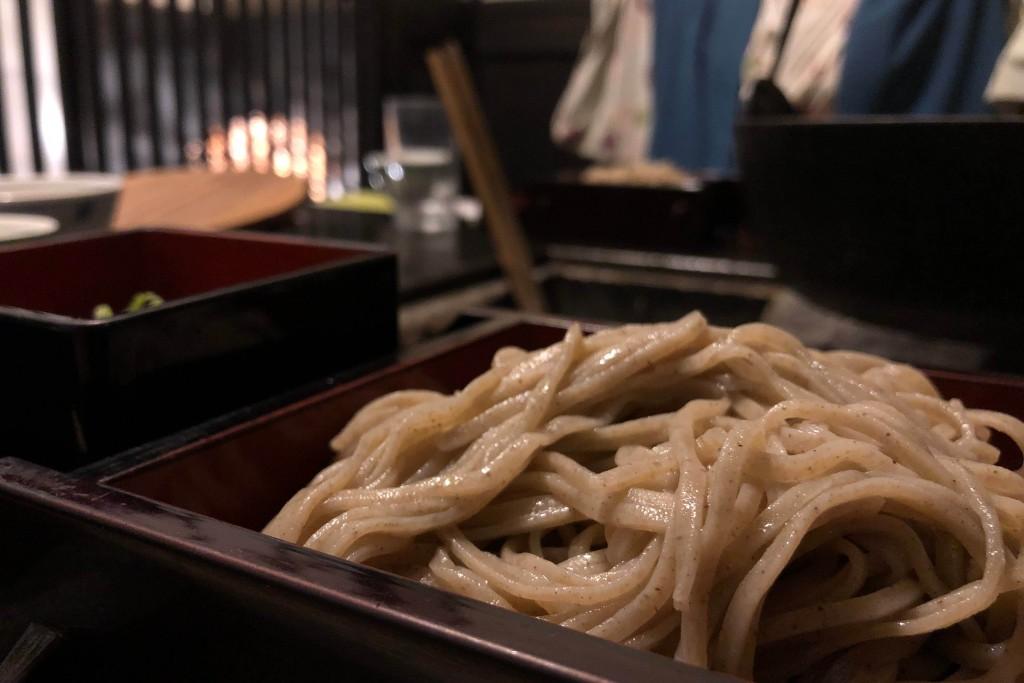 祖谷美人|徳島|祖谷温泉|食事